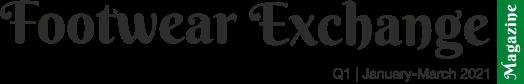 Footwear-Exchange-Logo